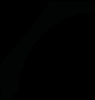 Карниз Европласт 1.50.172 изображение 3