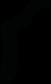 Карниз Европласт 6.50.174 изображение 3