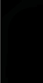 Карниз Европласт 1.50.176 изображение 3