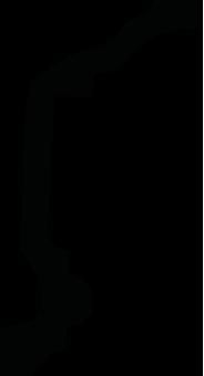 Карниз Европласт 1.50.177 изображение 3
