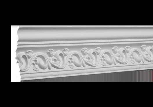 Карниз Европласт 1.50.185