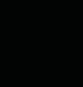 Карниз Европласт 1.50.189 изображение 3
