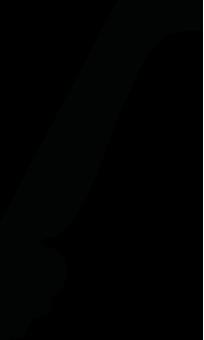 Карниз Европласт 1.50.191 изображение 3