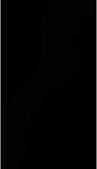 Карниз Европласт 1.50.192 изображение 3