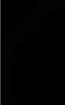 Карниз Европласт 1.50.193 изображение 3