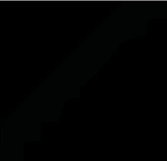 Карниз Европласт 1.50.197 изображение 3