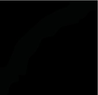 Карниз Европласт 1.50.205 изображение 3