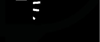 Карниз Европласт 1.50.211 изображение 3