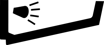 Карниз Европласт 1.50.212 изображение 3