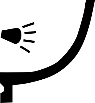 Карниз Европласт 1.50.220 изображение 3
