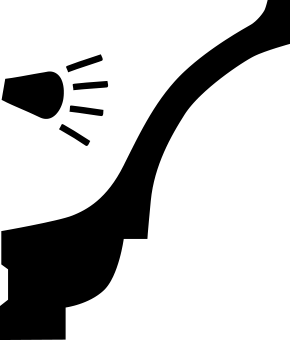 Карниз Европласт 1.50.221 изображение 3
