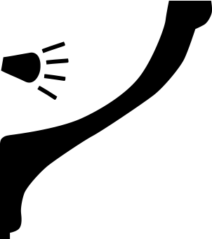 Карниз Европласт 1.50.222 изображение 3