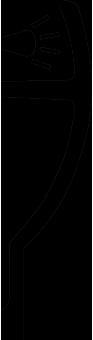 Карниз Европласт 1.50.227 изображение 2