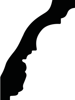 Карниз Европласт 1.50.251 изображение 3