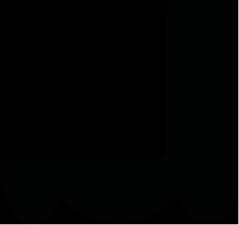 Карниз Европласт 1.50.258 изображение 3