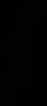 Карниз Европласт 1.50.259 изображение 3