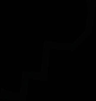 Карниз Европласт 1.50.260 изображение 3