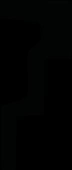 Карниз Европласт 1.50.262 изображение 3