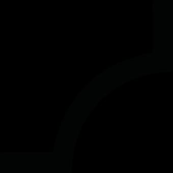 Карниз Европласт 1.50.264 изображение 3