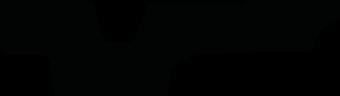 Карниз Европласт 1.50.266 изображение 3