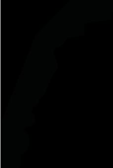 Карниз Европласт 1.50.274 изображение 3