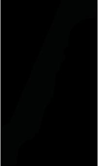 Карниз Европласт 1.50.283 изображение 3