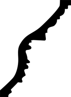 Карниз Европласт 1.50.285 изображение 3