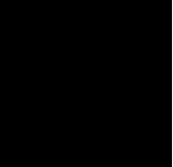 Карниз Европласт 1.50.292 изображение 3