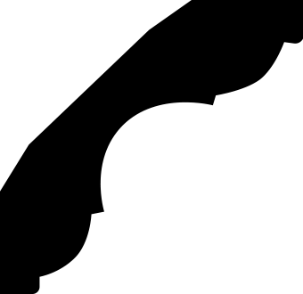 Карниз Европласт 1.50.294 изображение 3
