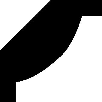 Карниз Европласт 1.50.297 изображение 2