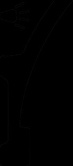Карниз Европласт 1.50.621 изображение 3