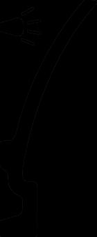 Карниз Европласт 1.50.622 изображение 3