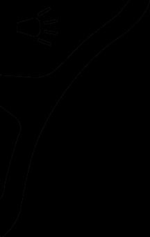 Карниз Европласт 1.50.623 изображение 3