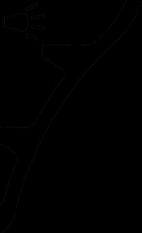 Карниз Европласт 1.50.624 изображение 3