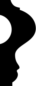 МОЛДИНГ 1.51.302 изображение 3