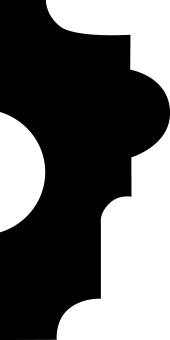 МОЛДИНГ 1.51.304 изображение 3