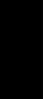 МОЛДИНГ 1.51.312 изображение 3