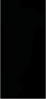 МОЛДИНГ 1.51.330 изображение 3