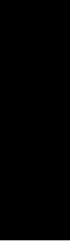 МОЛДИНГ 1.51.331 изображение 3