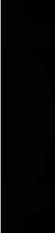 МОЛДИНГ 1.51.335 изображение 3