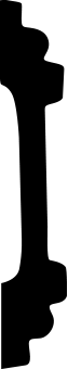 МОЛДИНГ 1.51.336 изображение 3