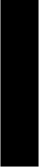 МОЛДИНГ 6.51.345 изображение 3