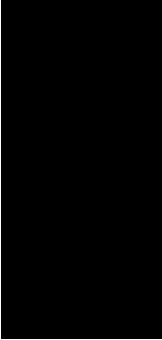 МОЛДИНГ 1.51.375 изображение 3
