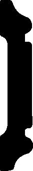МОЛДИНГ 6.51.384 изображение 2