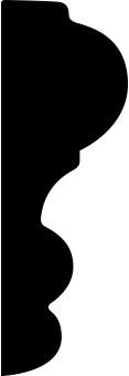 МОЛДИНГ 6.51.400 изображение 3
