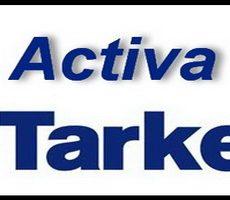 Activa Актива (0,4-2,0)