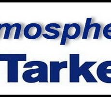 Atmosphere Атмосфера (0,4-2,9)