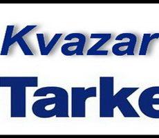 Kvazar Квазар (0,15-2,1)