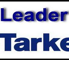 Leader Лидер (0,3-3,0)