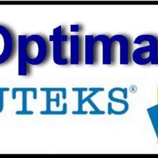 Optimal Оптималь (0,4 -2,0)